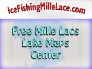 free-lake-maps-center-mille-lacs-depth-structure