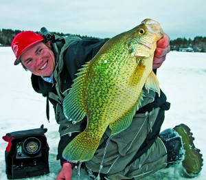 ice-fishing-mille-lacs-crappies
