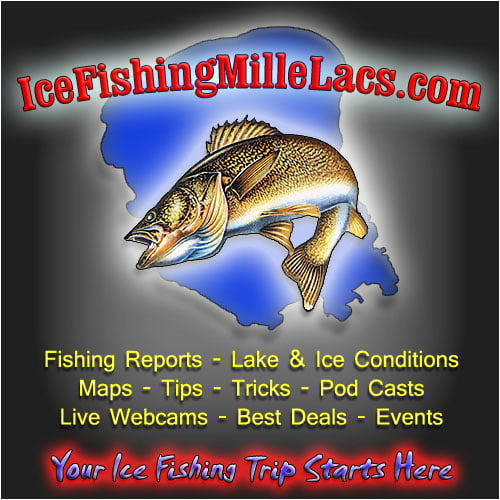ice-fishing-mille-lacs-logo