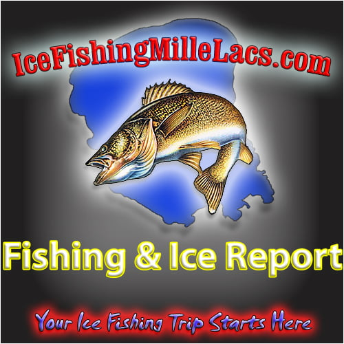 ice-fishing-mille-lacs-logo-red-black-second-fishing-ice-reports