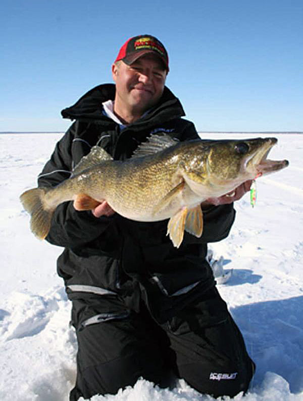 Tony-Roach-Fishing-Reports-Bio-Complete-Mille-Lacs-Ice-Open-Water-Guide-Service