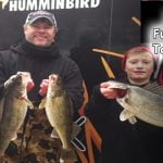 full-throttle-fishing-tournament-results-2013-july-mille-lacs-minnesota