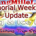 ice-fishing-mille-lacs-logo-red-black-second-fishing-ice-reports-memorial-weekend-update-725px-250px
