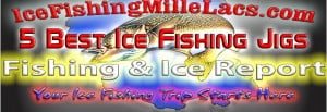 ice-fishing-mille-lacs-logo-red-black-second-fishing-ice-reports-5-best-ice-fishing-jigs-725x250