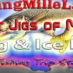 ice-fishing-mille-lacs-logo-red-black-second-fishing-ice-reports-different-jigs-of-mille-lacs-725x250