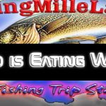 ice-fishing-mille-lacs-logo-red-black-second-fishing-iwho-is-eating-who-ice-reports1-725x250
