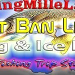 ice-fishing-mille-lacs-logo-red-black-second-fishing-ice-reports-night-fishing-ban-lifted-725x250