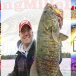 ice-fishing-mille-lacs-logo-red-black-second-fishing-ice-reports-smallmouth-tony-roach-725x250