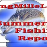 2014-summer-time-fishing-report